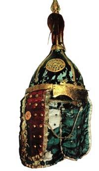 Картинки по запросу монгольские шлемы